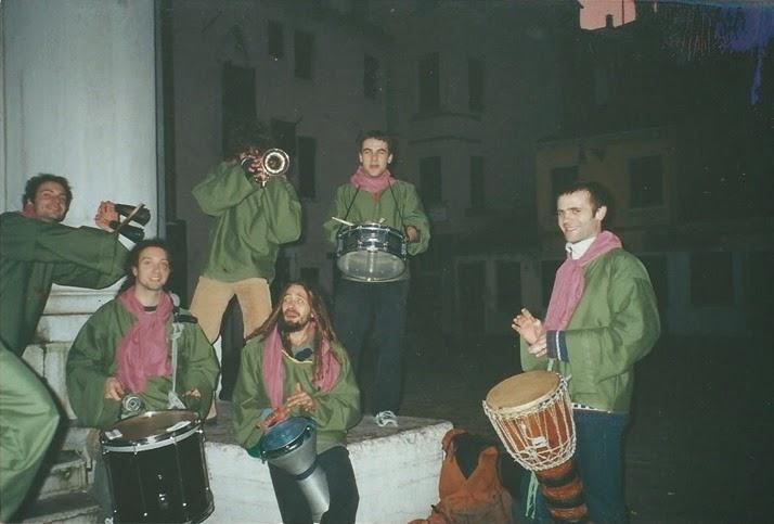2001 3 Carnevale 7