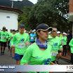 maratonandina2015-063.jpg