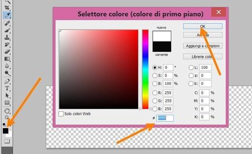 colore-testo