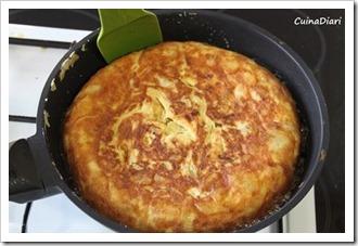 1-1-truita patata cuinadiari-5-5