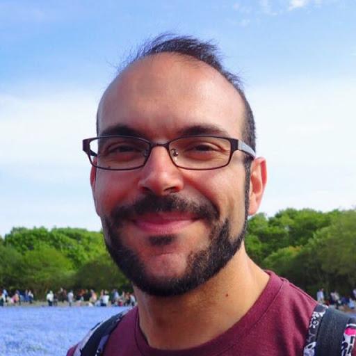 Juan enrique macias google - Juan enrique ...