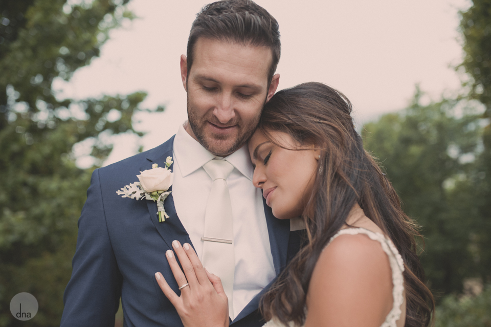 Ana and Dylan wedding Molenvliet Stellenbosch South Africa shot by dna photographers 0111.jpg