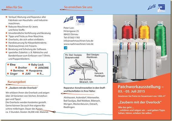 Lutz Ausstellung2
