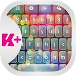 Color Flash Keyboard 1.0.5 Apk