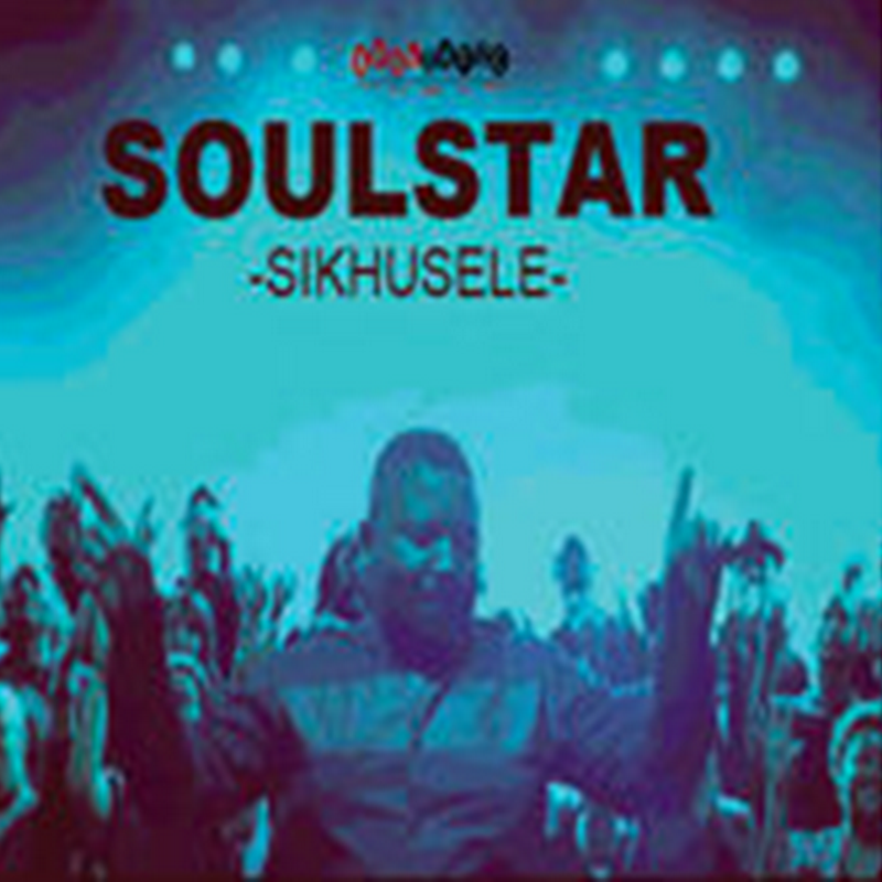 SoulStar - Sikhusele (Original) [Download]