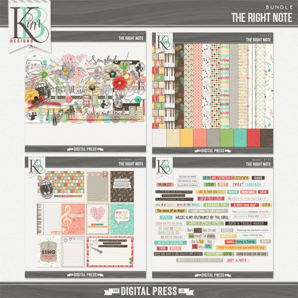 The-RightNote_Bundle6