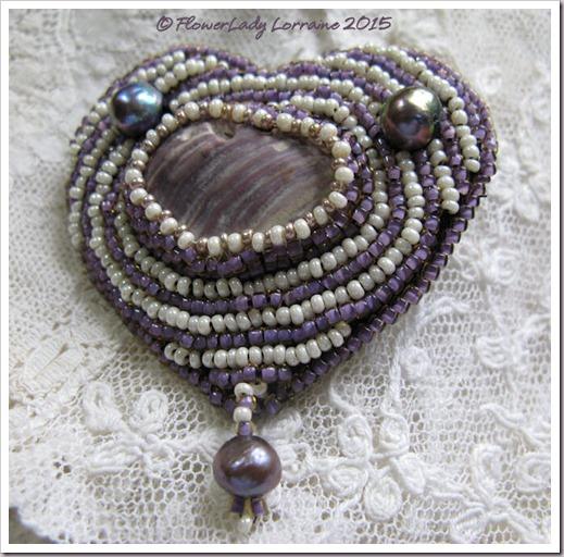 10-06-purple-shell