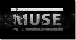 MUSE en CHile compra entradas para su recital 2015 2016 2017