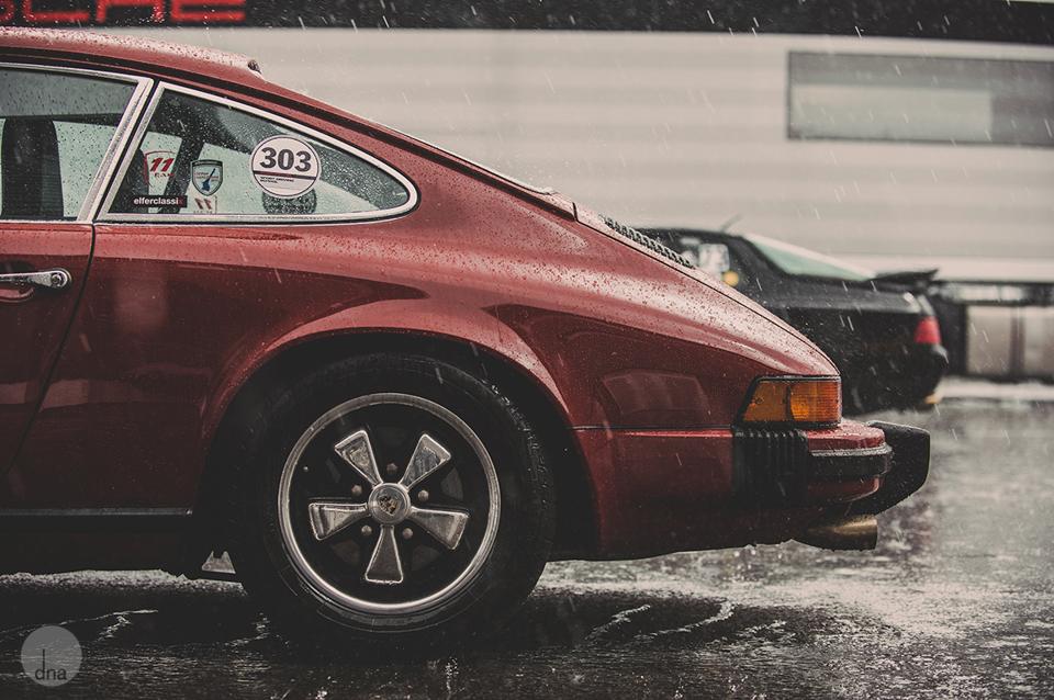 Porsche Sport Driving School Desmond Louw Spa Belgium 0074-2.jpg
