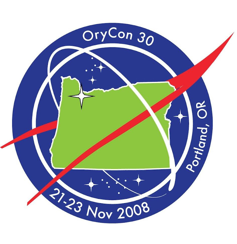 Orycon-Mission-Patch