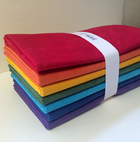 ROYGBIV Bundle2