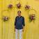 Dharangini J. avatar