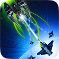Game Space War (Android TV) APK for Kindle
