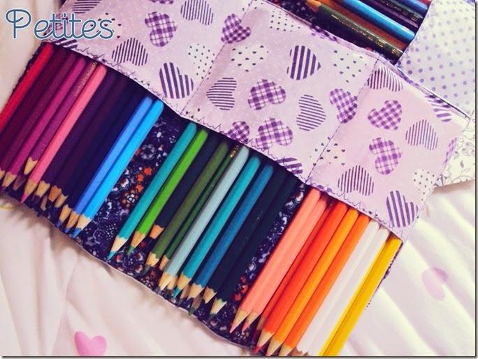 case para livros de colorir02