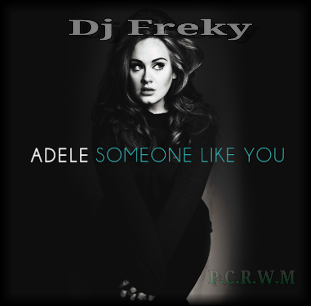 Adelle Someone Like You Free Download - Singer Song Download