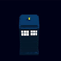 Game Tardis Simulator 3D apk for kindle fire