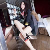 [Beautyleg]2014-09-29 No.1033 Vicni 0017.jpg