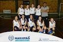 Equipes Maristão Juvenil 2015