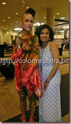 Chitra Pal Makeup Show 2015 (115)