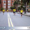 carreradelsur2015-0020.jpg