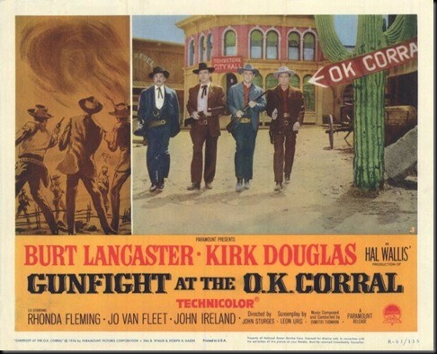 Gunfight-at-the-OK-Corral