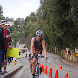 2013 IronBruin Triathlon - DSC_0806.jpg