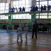 kubokAstrahani201293.jpg