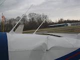 N9526J - Damage - 032009 - 08