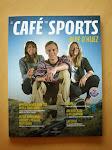 Café Des Sports Hiver 2015