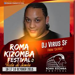 dj-Virus--ROMA-FESTIVAL-2015