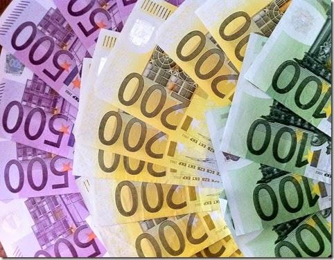 IMG_1606 euros