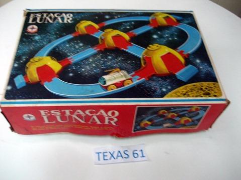 brinquedo-antigo-estrela-estaco-lunar_MLB-F-3387635701_112012