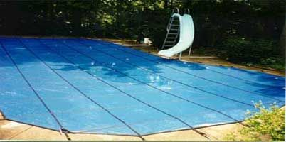 Propools.com Certified-Safe Safety Covers are available for Concrete or Wood Decking. <br />Click to get yours today http://www.propools.com/In_Ground_Pools-Winter_Cover-Safety.php<br />Available for most any shape or size. Custom Covers and Re-Makes are no problem.
