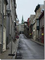 Quebec City too 2015-07-19 002