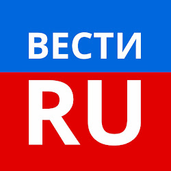 vesti.ru