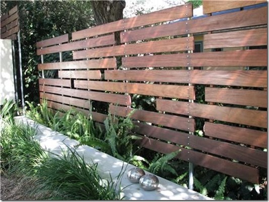 Oxford college of garden design fence design for Garden windbreak designs