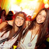 2015-07-18-carnaval-estiu-moscou-33.jpg