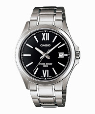 Casio Standard : LTP-1339BD