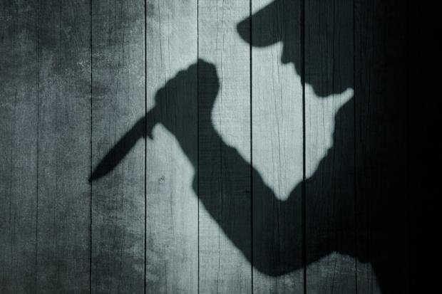 Un homme de 37 ans lâchement assassiné à Bouhamza