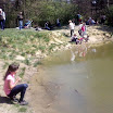 Jagi-tanosveny--gyermekek-2015-04-25-18.jpg