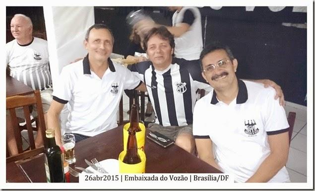 20150426 - fec 2x1 csc -  (9) [Embaixada]