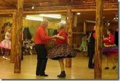 Dance 9-25-016