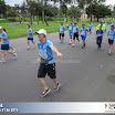 allianz15k2015cl531-1929.jpg