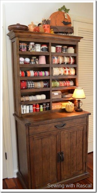 wine_cabinet_repurpose