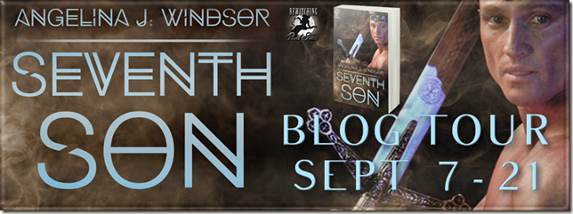 Seventh Son Banner 851 x 315