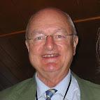Régis Collin - Président honoraire