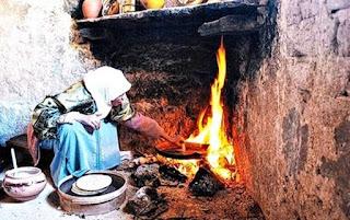 Premier jour de l'an Amazigh: jour de lumière et d'abondance