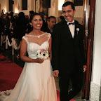 vestido-de-novia-mar-del-plata-buenos-aires-argentina-yesi-g-__MG_0131.jpg