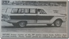 Modern Motor 65 (9) - Copy