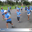 allianz15k2015cl531-1305.jpg